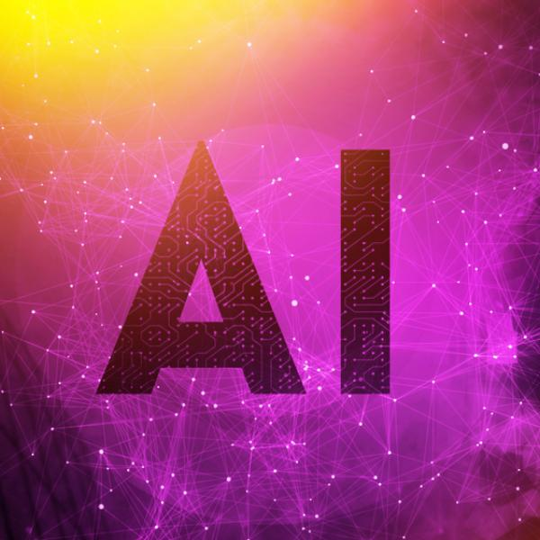 Artificial Intelligence AI