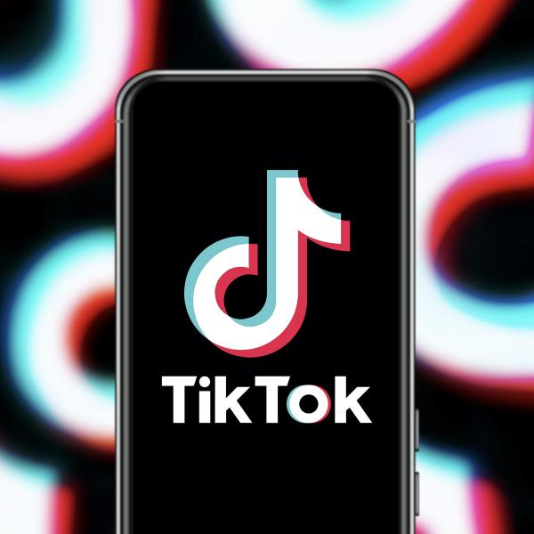 Should Brands Invest in TikTok? Here's What You Need to Know