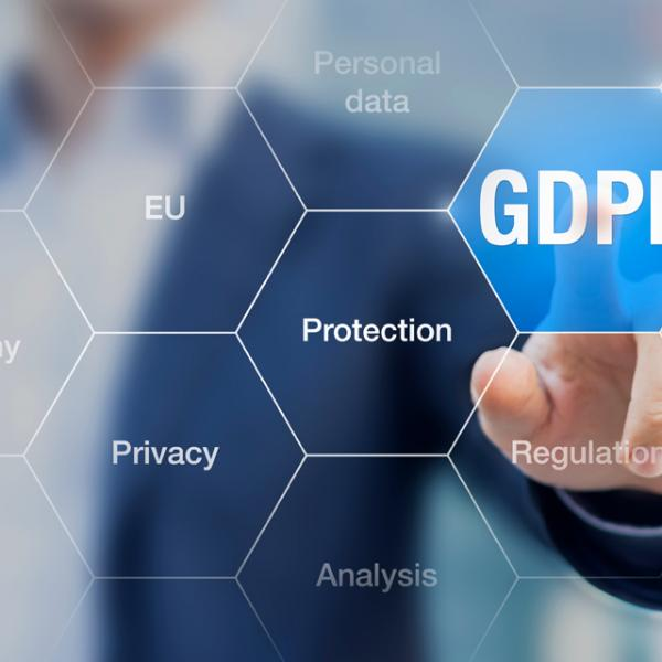 GDPR: What has been the fallout so far?