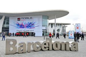 Day 4 - MWC 2019, Barcelona: over and out
