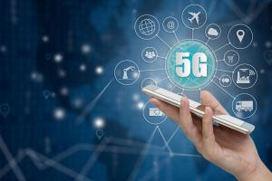 Day 2 - MWC 2019, Barcelona: what's next for 5G?